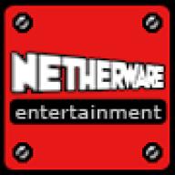 Netherware