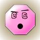 аватар: Timoha_L