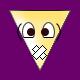 Аватар пользователя фиг вам