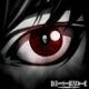 megafilipe's avatar