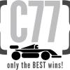 Apresentação - última mensagem por Circuito77
