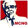 ขายปืนบีบีกันไฟฟ้า E&C รุ่นEC603 (MK18) - โพสล่าสุดโดย MCNG
