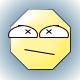 Profilbild von Hansi