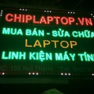 chipLAPTOPvn