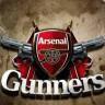 Gunner84