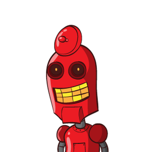 Yomanawe profile picture