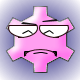 Neil Steiner Contact options for registered users 's Avatar (by Gravatar)