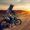 enduro 125cc - last post by Moto220