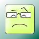 Аватар пользователя O`ZONN