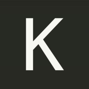 Profile picture for Kflo
