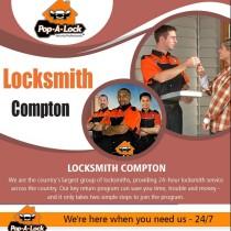LocksmithinCompton's picture
