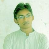 Shahriyar Ahmed