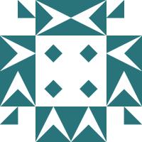 Group logo of Myconos Kikladhes (Greece)