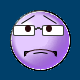 Аватар пользователя SopRano
