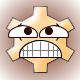 Аватар пользователя valkoder
