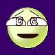 Obrázek uživatele fnaf