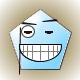 me's Avatar (by Gravatar)