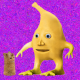 PostingDude's avatar