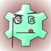 Аватар для blysum