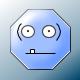 usenet's Avatar (by Gravatar)