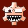 Аватар для creditman