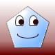 Avatar for user chrono_shindou