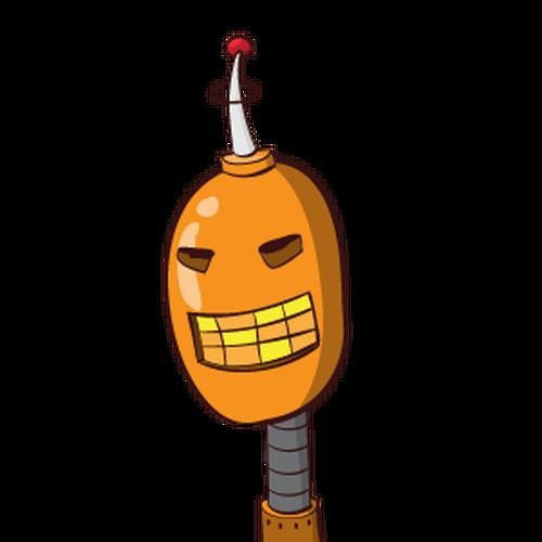 bleepbloop profile picture