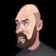 GGorast's avatar