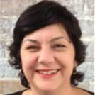Lois Donaldson
