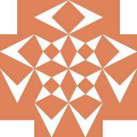 Group logo of Creativity