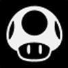 ([ROM]) BLACK WIDOW HDish v... - last post by cjn007