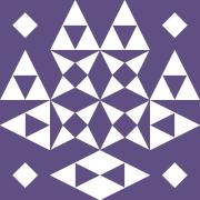 6e98063f8225eaffc05a0471983f4c95?s=180&d=identicon