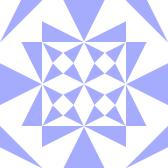 AndyV Billiard Forum Profile Avatar Image