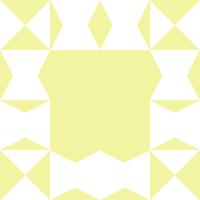 3miae681fb6