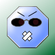 Obrázek uživatele muneer