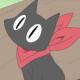 drtrider200's avatar