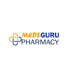 Medsgurupharmacy