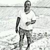 Kenyatta Senior