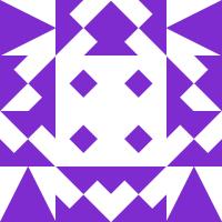 Group logo of Good