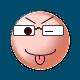 Аватар пользователя ZelenoglaZZka