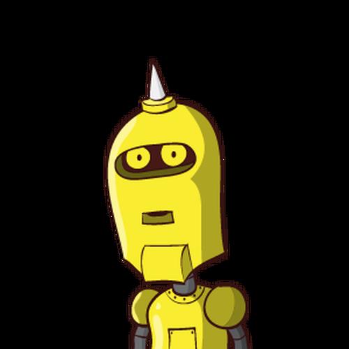 xSNOWM4Nx profile picture