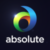 Custom Search Results - last post by absolute