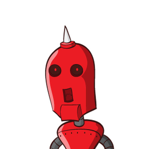 Knuckl3head profile picture