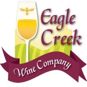 Profile picture for Eagle Creek Wine Company