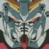 Looking for someone to commission for gunpla projects - last post by Random GM Pilot