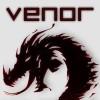 Problem z komputerem - samoczynny restart - ostatni post przez Venor