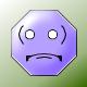 Купить Канадские Прокси Для Чекера Minecraft Читерский форум LOLZTEAM COM, быстрые анонимные прокси сервера бесплатно