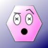Аватар для CligizeTelolg