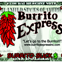 burritoexpress02's picture