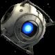 eisbaerBorealis's avatar